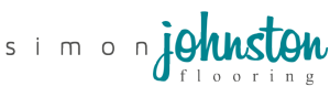 Simon Johnston Flooring Logo